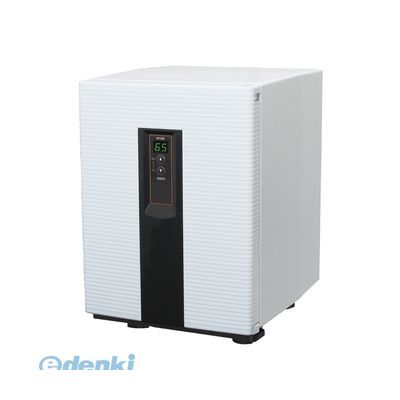 【個数:1個】 SLC-25A 小型低温恒温器 1-6684-02 SLC25A