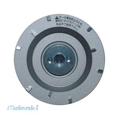 ツボ万 MC-9293 マクトルIIIシルバーMC9293