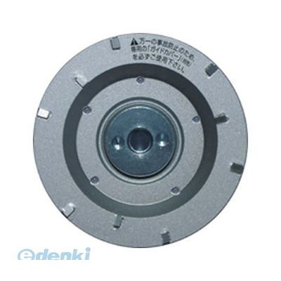 ツボ万 MCS-9293 静音マクトルIIIシルバーMCS9293