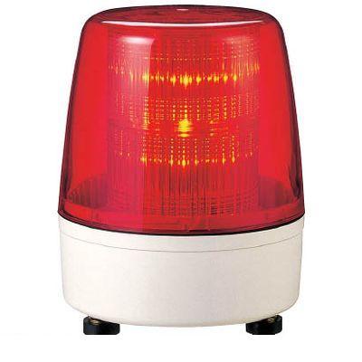 パトライト KPE100AR パトライト LED流動・点滅表示灯