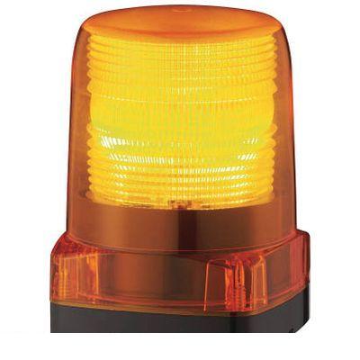 パトライト LFH24Y パトライト LEDフラッシュ表示灯