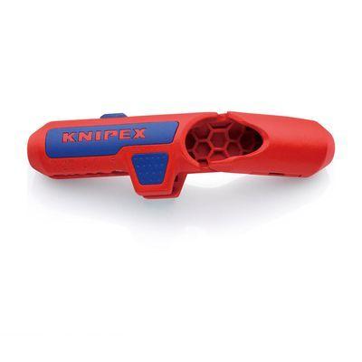 クニペックス(KNIPEX) [1695-01SB] 1695-01 ユニバーサルエルゴストリップ【SB】 169501SB