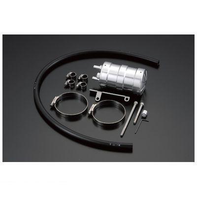 シフトアップ SHIFT UP 205552 モンキ- ビレットミニオイルキャッチタンク【ホンタイ】