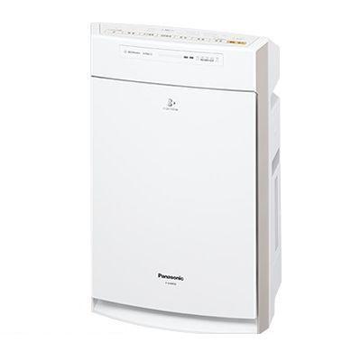 パナソニック Panasonic F-VXM55-W 加湿空気清浄機 FVXM55W