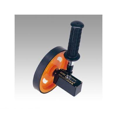 積水樹脂商事 SDM-10 デジタル歩行用距離測定器 SDM-10【1台】 SDM10