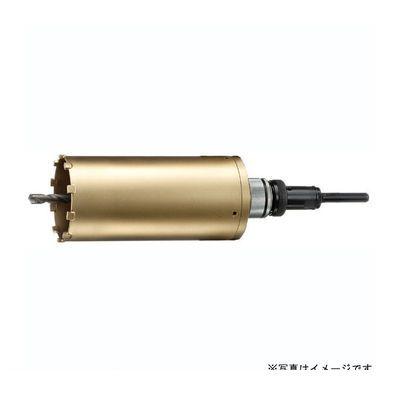 ハウスビーエム AMC-110 スーパーハードコアドリル AMCAMC110