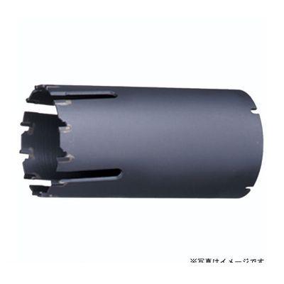 ハウスビーエム MIH-70 M-鉄・木・コンコアヘッドMIH70