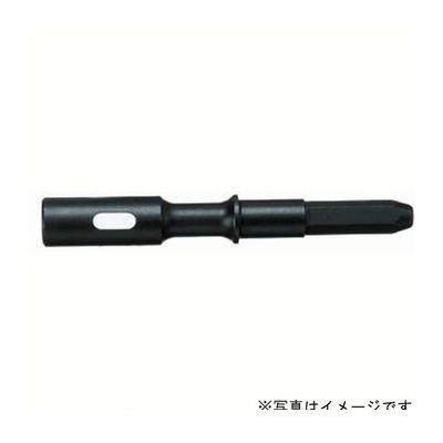 ハウスビーエム TA-50 テーパーアダプター TA 【六角軸】TA50