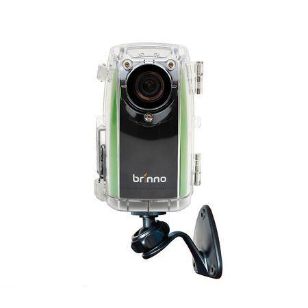【個数:1個】 BCC100 直送 代引不可・他メーカー同梱不可 Brinno 建設現場用タイムラプスカメラBCC100