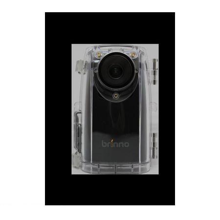 【納期-約5日】【個数:1個】 BCC200 直送 代引不可・他メーカー同梱不可 Brinno HDR搭載 建築現場用タイムラプスカメラ BCC200