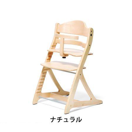 大和屋 yamatoya 4539066034002 すくすく+ ガード付 1001NA