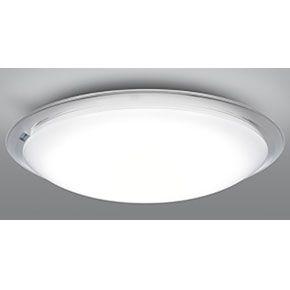 日立 LEC-AHS810P LEDシーリングライト 調光・調色タイプ ~8畳 リモコン付 LECAHS810P