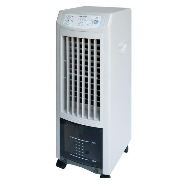 テクノス TEKNOS TCI-007 冷風扇 TCI007