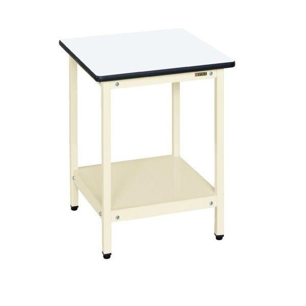 【個人宅配送不可】JU12918 直送 代引不可・他メーカー同梱不可 サポートテーブル