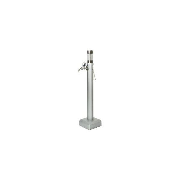 KVK 4952490266229 水栓柱LEDライト付水栓柱 通常便なら送料無料 移動 豪華な