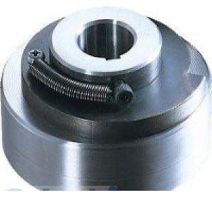 最適な材料 SR20-RH 1回転クラッチ 椿本チェーン SRシリーズ:iDECA 店-DIY・工具