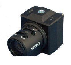 アキュヴァンス HDS-C1000 HD-SDIカメラ HDSC1000