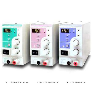 高砂製作所 LX-2-010-3.5B 小型スイッチング方式 定電圧/定電流直流電源