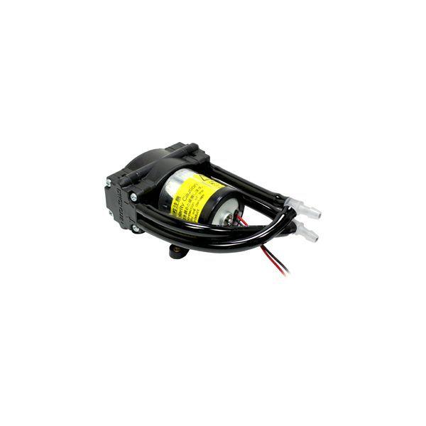 日東工器 DP0110T-Y1 真空ポンプ/コンプレッサー DP0110TY1