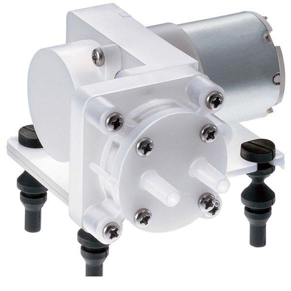 日東工器 DP-0140-X1 DCモータ DP0140X1