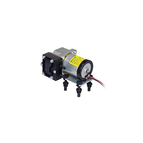 日東工器[DPA0105-X1] コンプレッサー DPA0105X1