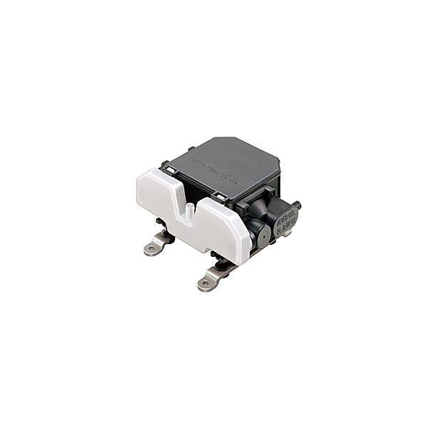 日東工器 VC-0101-A1 ダイヤフラムポンプ VC0101A1