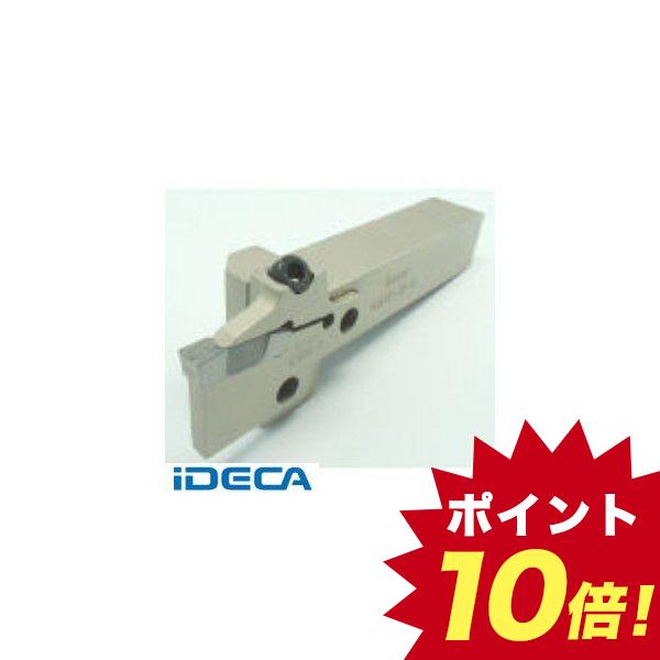 AL14115 ホルダー 送料無料 日本限定 キャンセル不可