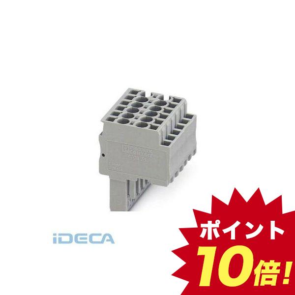 AL14142 コネクタ - SPDB 2,5/ 2 - 3040410 【50入】 【50個入】