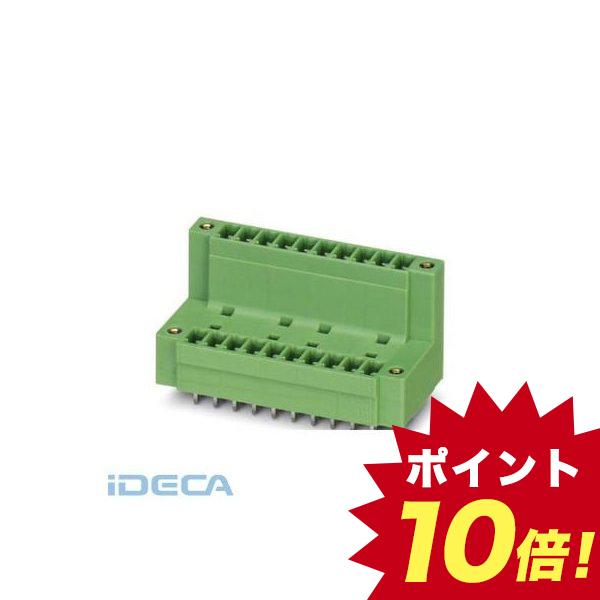 AL85989 ベースストリップ - MCDV 1,5/12-GF-3,81 - 1830350 【50入】 【50個入】
