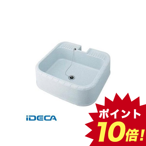 AM29934 水栓柱パン【ミカゲ】