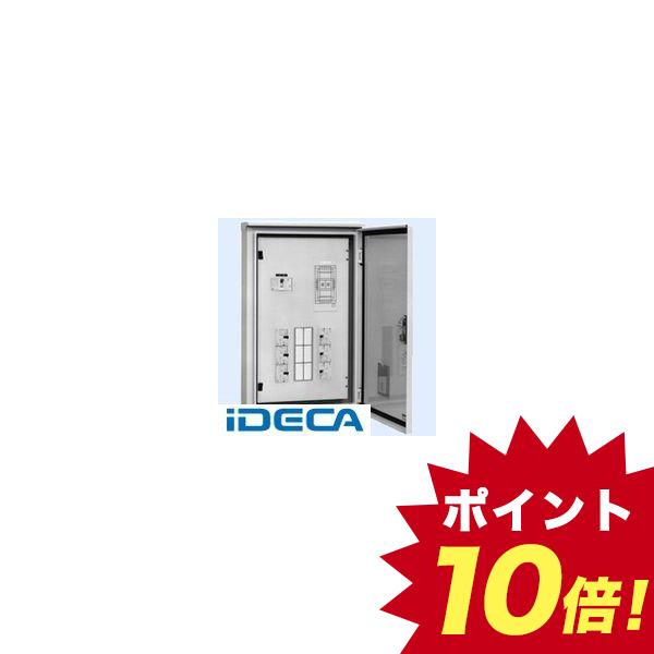 AM38995 直送 代引不可・他メーカー同梱不可 動力分電盤屋外用