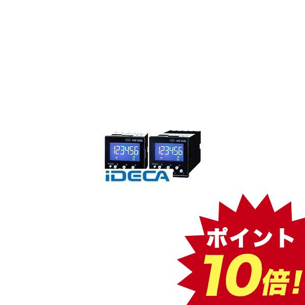 AN00906 電子カウンタ E48-311