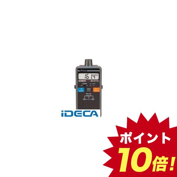 AN51469 オプティカル・タコメーター
