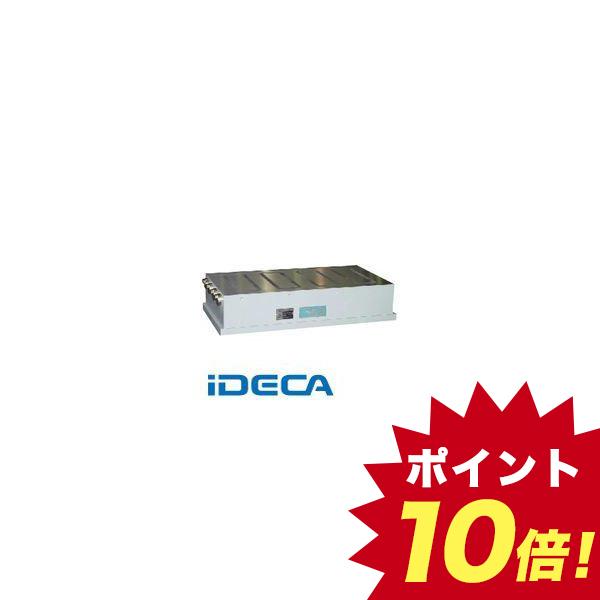 新しい季節 AN69825 超強力形電磁チャック 【ポイント10倍】, ウオヅシ 1349faa5