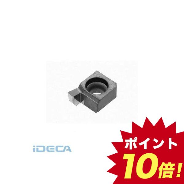 AP01514 タンガロイ 旋削用溝入れTACチップ 【10入】 【10個入】