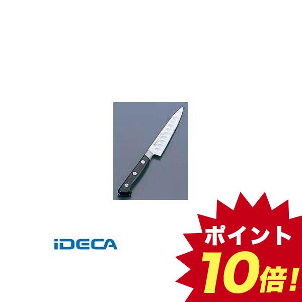 AP21602 ミソノ UX10 スウェーデン鋼 ペティーサーモン 773 15