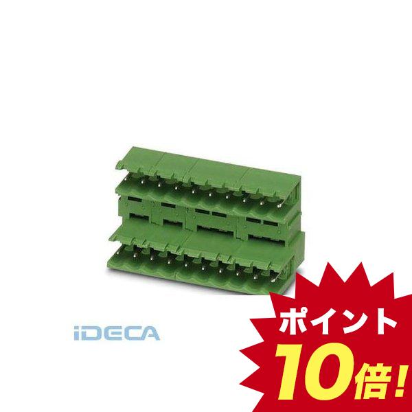 AP33502 ベースストリップ - MDSTB 2,5/ 4-G-5,08 - 1842539 【50入】
