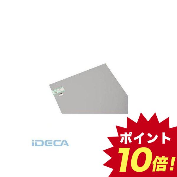 AP71032 ペットエース透明 600×900×1.5mm 【5個入】