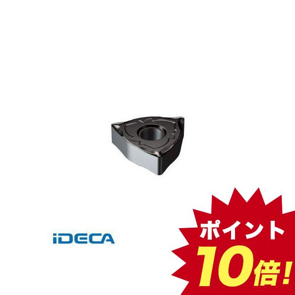 AP98328 【10個入】 T-Max P 旋削用ネガ・チップ H13A【キャンセル不可】