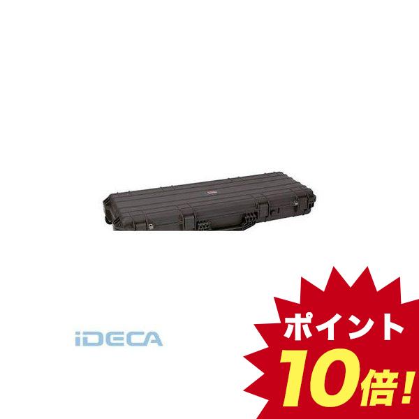 AR72725 プロテクターツールケース【ロングタイプ】 黒