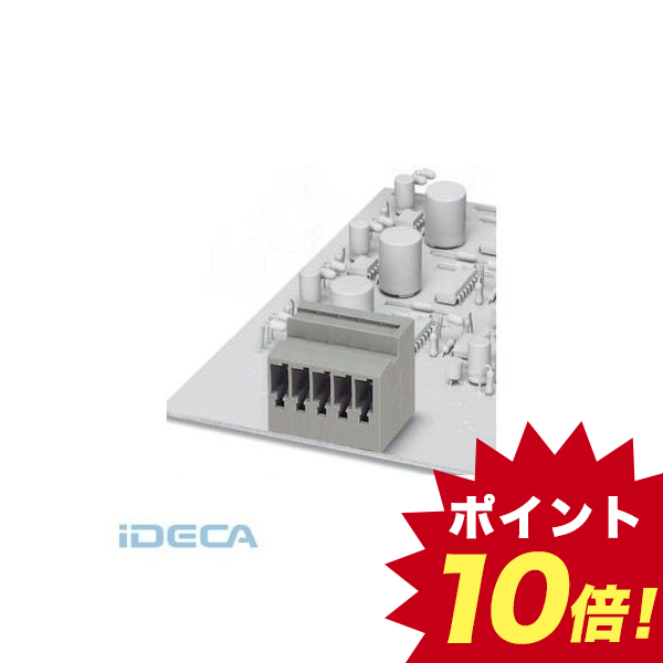 AR89823 ベースストリップ - ST 4-PCB/ 2-G-6,2 - 1980598 【50入】 【50個入】