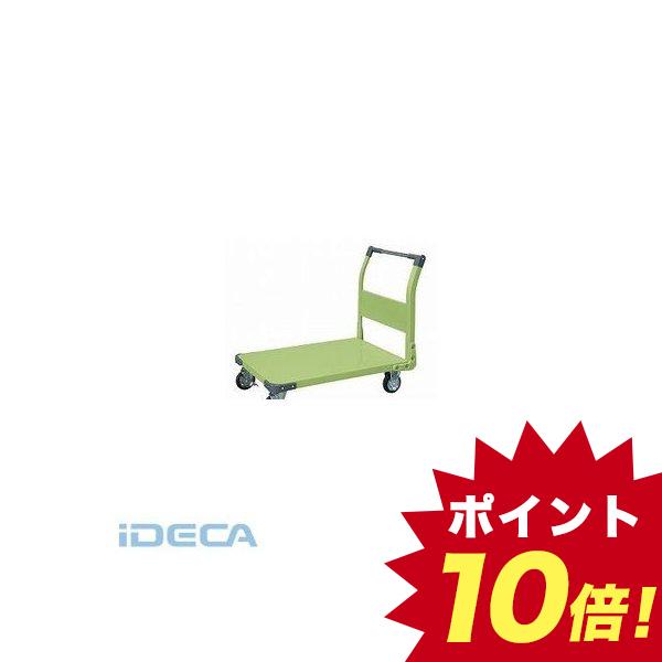 【個人宅配送不可】AS20250 直送 代引不可・他メーカー同梱不可 特製四輪車
