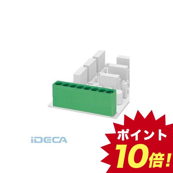AS43649 ベースストリップ - PCV 6-16/ 5-G-10,16 - 1922514 【50入】