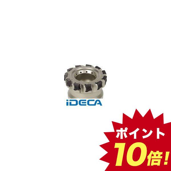 AS50463 X その他ミーリング/カッタ