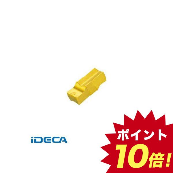 CN30472 【10個入】 A CG多/チップ COAT