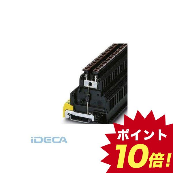 AS95677 【50個入】 サージ保護デバイス - TT-SLKK5-S- 48DC - 2809610