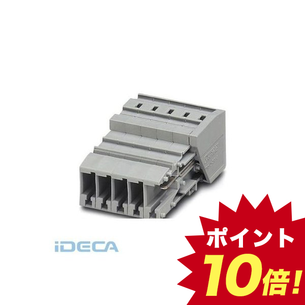 AT12137 COMBIレセプタクル - SC 4/ 7 - 3042502 【25入】 【25個入】