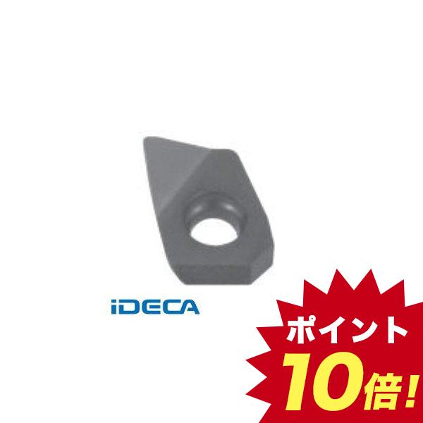 AT13573 転削用C.E級TACチップ COAT 10個入 【キャンセル不可】