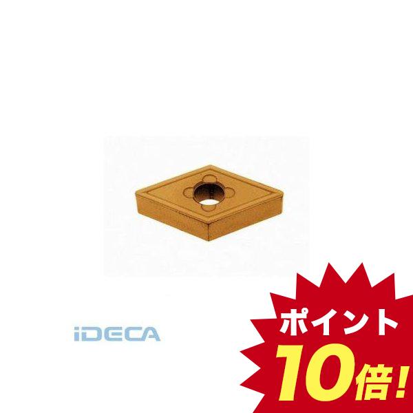 AT17515 タンガロイ 旋削用M級ネガTACチップ 【10入】 【10個入】
