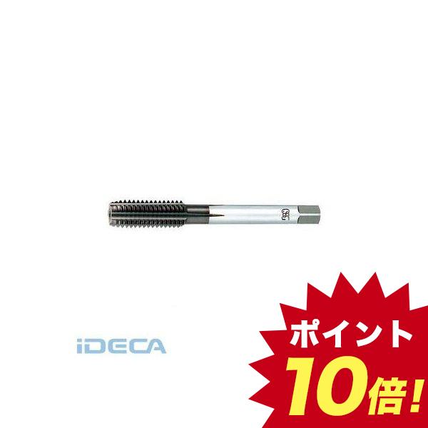 AT39508 OSG 超硬タップ